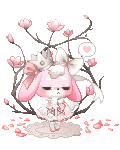 Bunny-Lolita-Chan's avatar