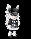 BW Sery's avatar
