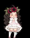 RaeSang's avatar