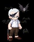 ToT Old Batty's avatar