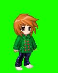 Amazing`'s avatar
