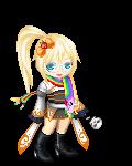 riyoko_18's avatar