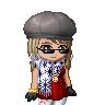 TayDG's avatar