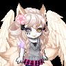 Kashi Akiyoshi's avatar