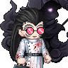 ShavenYeti's avatar