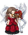razzmatazz16's avatar