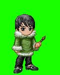 Twitch Strummer's avatar