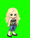 OMGIjustwentnuts's avatar