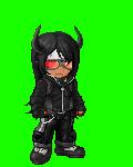 JANUX 99's avatar