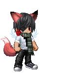 BEATLESL0VER521's avatar