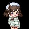 Bobaliciious's avatar