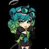 chelsea-chee's avatar