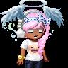 bloodegirl's avatar