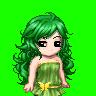 SilverSwirl17's avatar