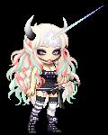 x-toxic m o o n-x's avatar