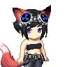 Vivy2010's avatar