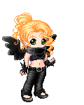 deathnote_misami's avatar