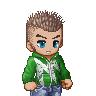 Shane145's avatar