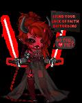 --trippy-zone--'s avatar