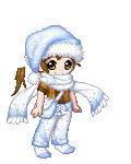 Un1cornsru1le's avatar