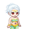 Xixinn's avatar