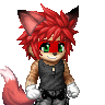 flare the hedgefox's avatar