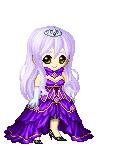ezah98's avatar