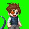 soraroxaskh2's avatar