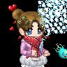 esyter's avatar