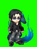 Byos's avatar