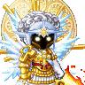 Xenos Mortium's avatar