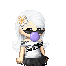 fubukatz's avatar