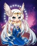 Maxxien's avatar