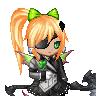AngelFoxette's avatar