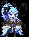 Airashii Tsuki's avatar