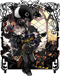 lilblkrose's avatar