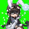 x-TacoGir-x's avatar