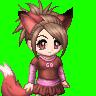 69Jr_KeyMon96's avatar