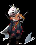 Dr Zinc's avatar