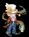Firyfoxx's avatar