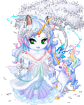 Pony Flare's avatar