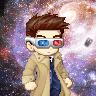 DoctorWhoTho's avatar