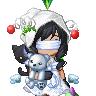 lovegurl47's avatar