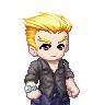 DirkLancer's avatar