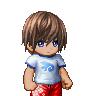 slayren999's avatar