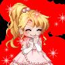 HP Princess's avatar