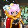 Hoshi Tenshi-Chan's avatar