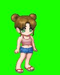 Xx forgotten skittles xX's avatar