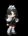 Urikho's avatar