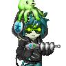 nigromantis's avatar